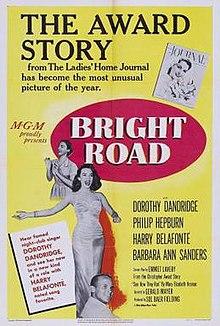 Bright Road (1953) 📖