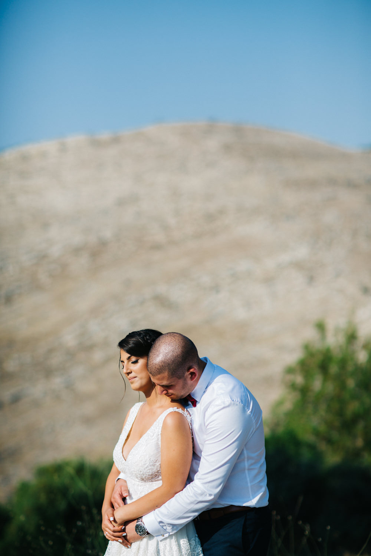 Sharon & Rafael _ by igor Lubenski-36.jpg