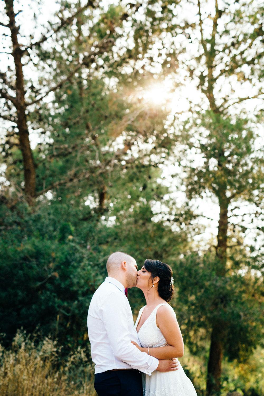 Sharon & Rafael _ by igor Lubenski-45.jpg