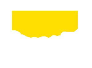 shoe-city-logo.png