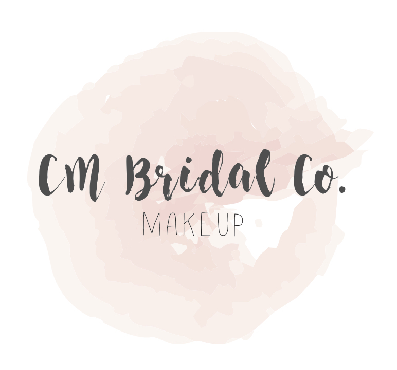 CM Bridal Co.