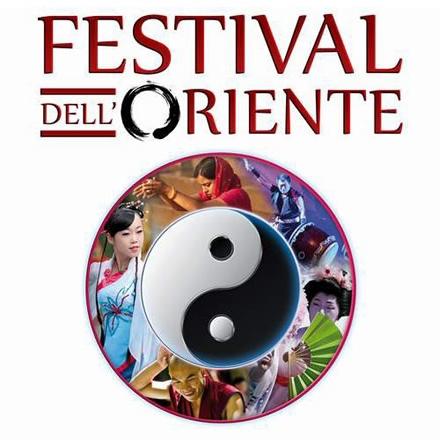Festival-dellOriente.jpg