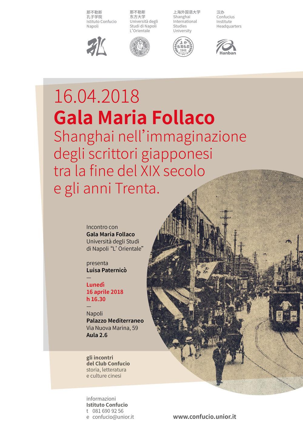 2018_club_locandine_FOLLACO.jpg