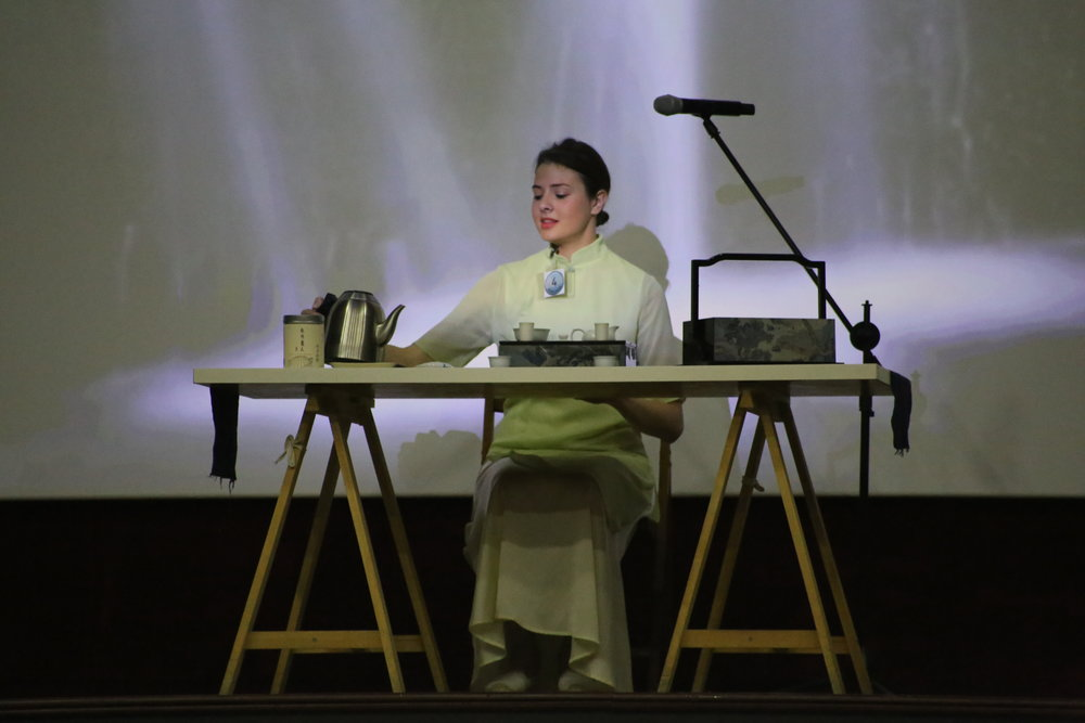 Giulia Patacca