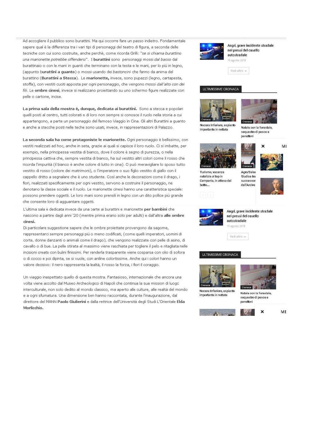 AGROTODAY 25 dic 2018 Le figure dei sogni_Pagina_2.jpg