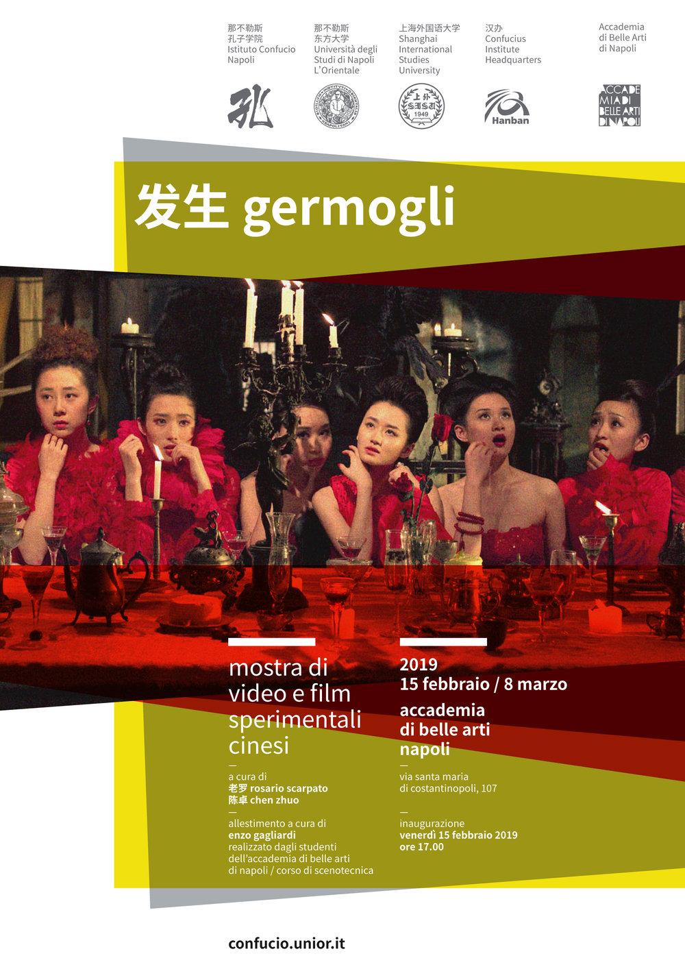 2019_confucio_Germogli_locandina_DEFxzx.jpg
