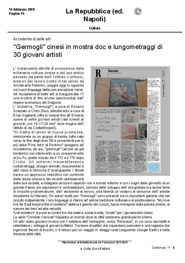 germogli_Pagina_1.jpg