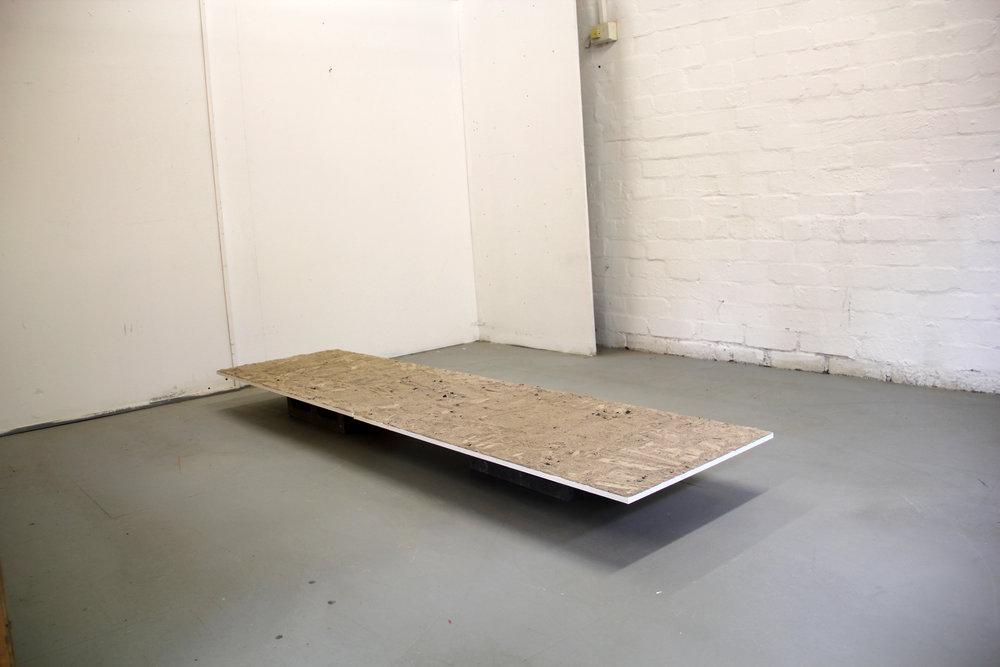 ASH TABLE SIDE.jpg