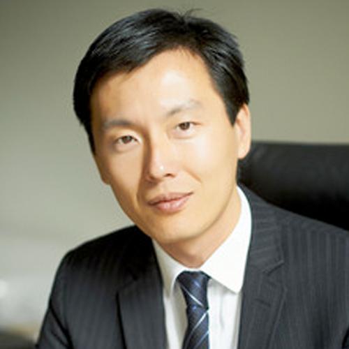 Leo Sun Ao picture.jpg