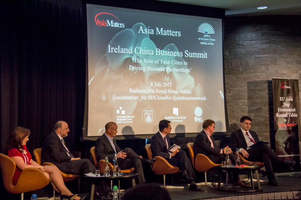 IRELAND CHINA SUMMIT 2015 PANEL.jpg