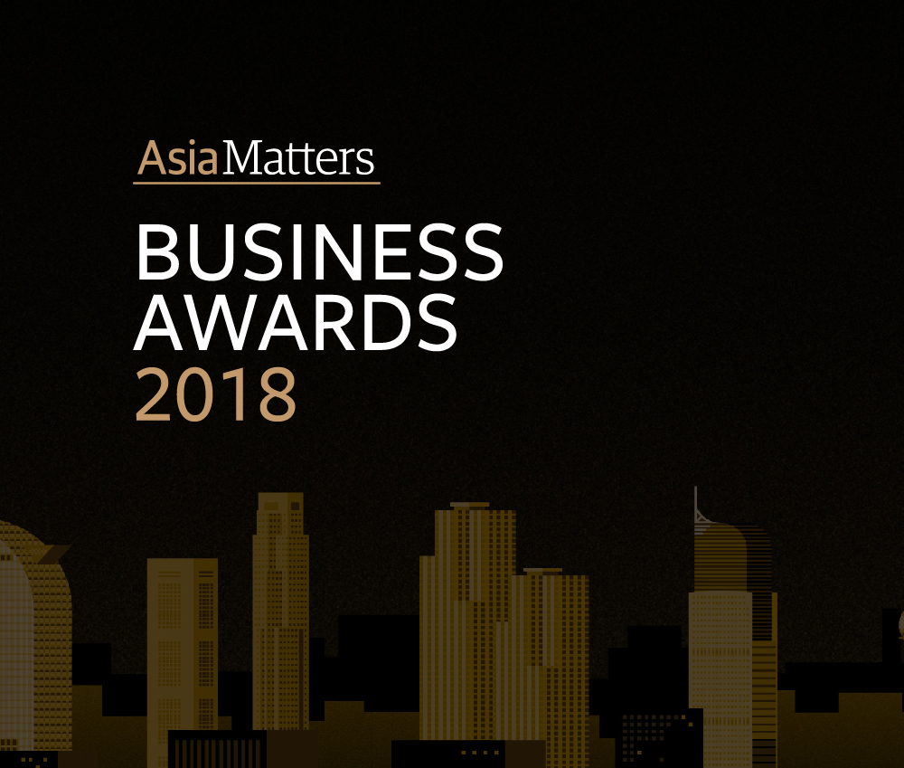 AsiaMatter business awards with bg.jpg