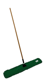 Approach Mop (Green)