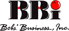 Bobs' Business.jpg