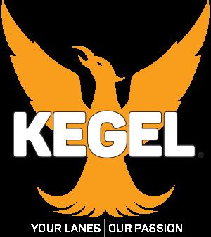 Kegel_NewLogo-small-white-slogan.png