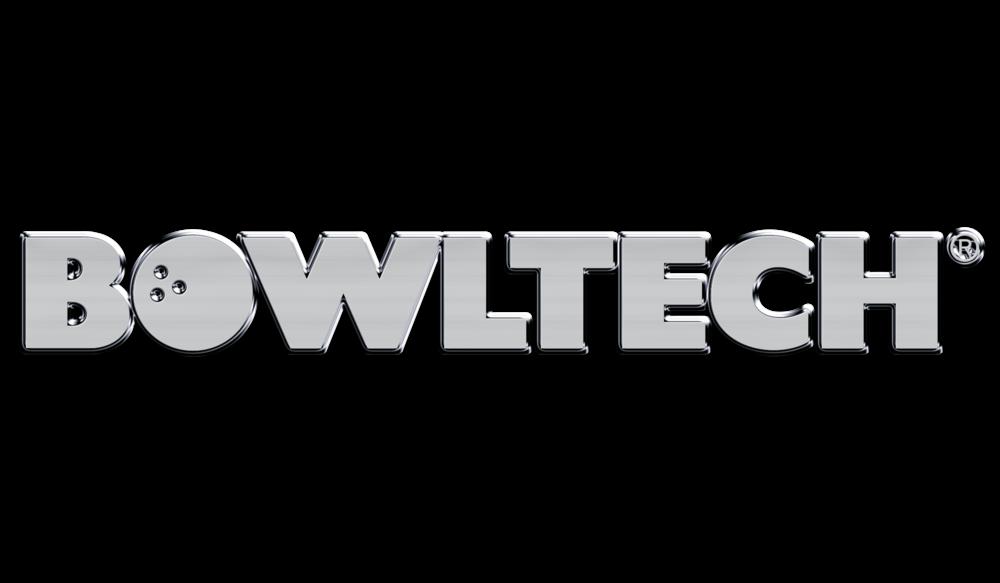 Bowltech