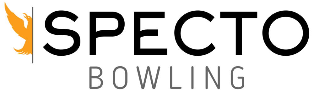 SpectoBowlingLogo-Black-Vertical-big.png