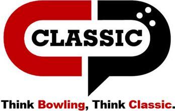Classic Dual Logo 2c.jpg