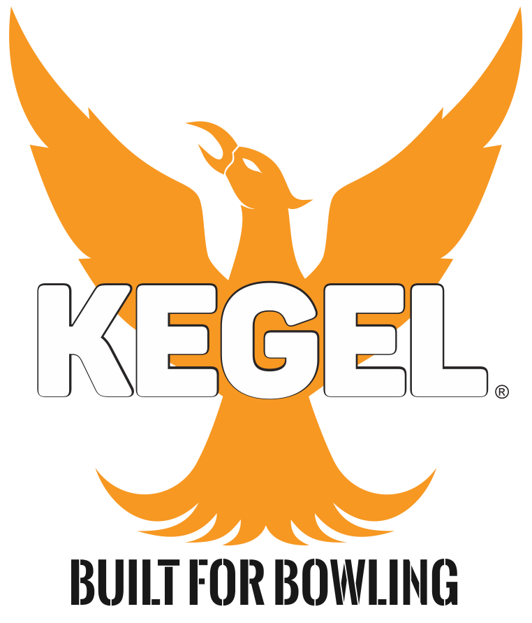 Kegel-logo-black-slogan-small.png