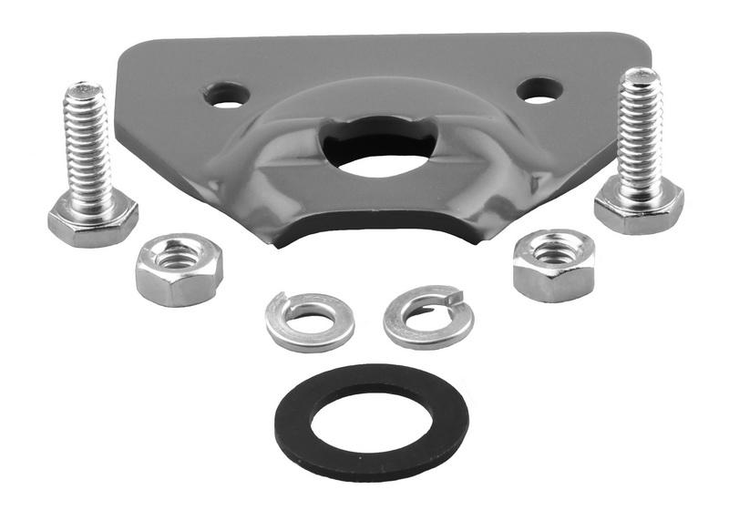 Yoke Repair Kit
