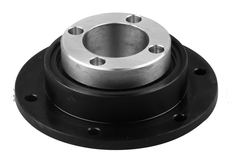 Clutch Bearing Assembly