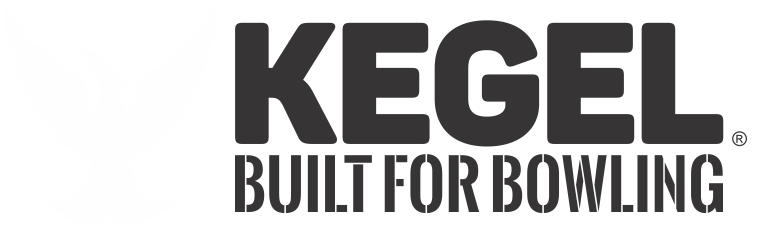 KEGEL | Built for Bowling