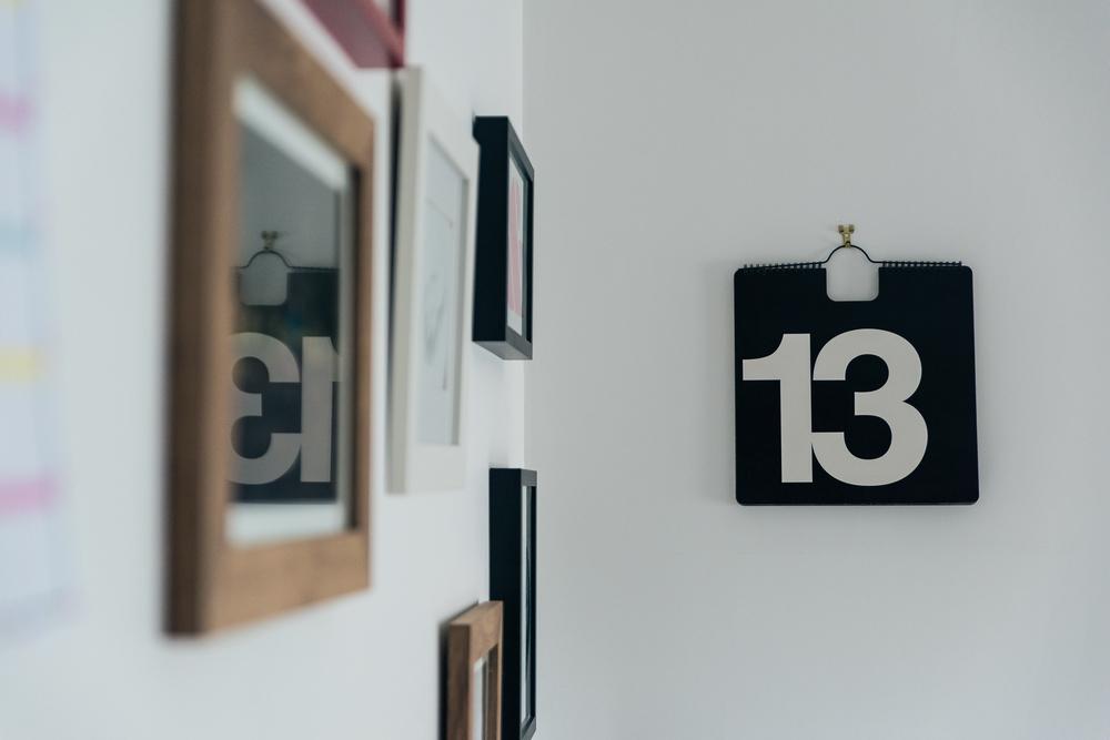 Tunbridge studio-3.jpg