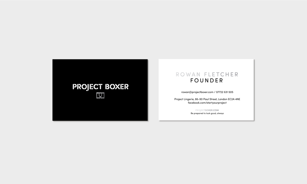 Project_Boxer_BusinessCard.png
