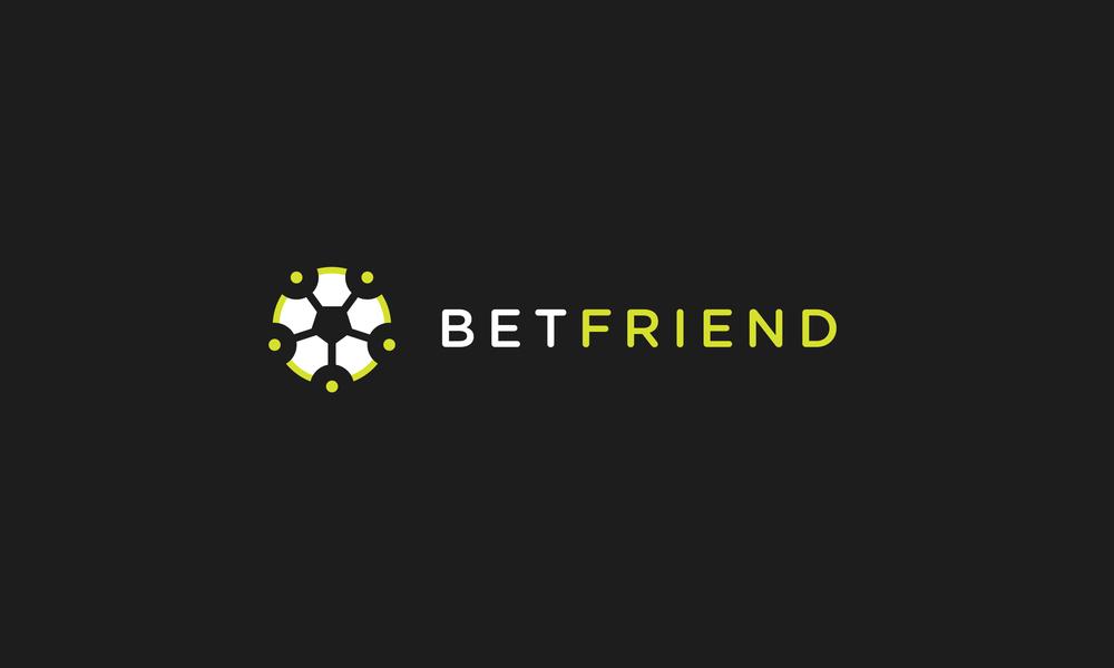 Betfriend_Logo_Tunbridge_Studio.png