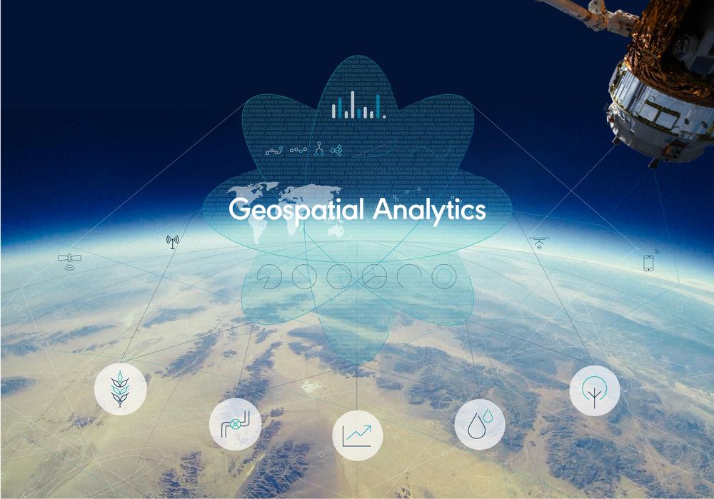 Rezatec_Analyzing_Earths_Data_Illustration_Tunbridge_Studio.png