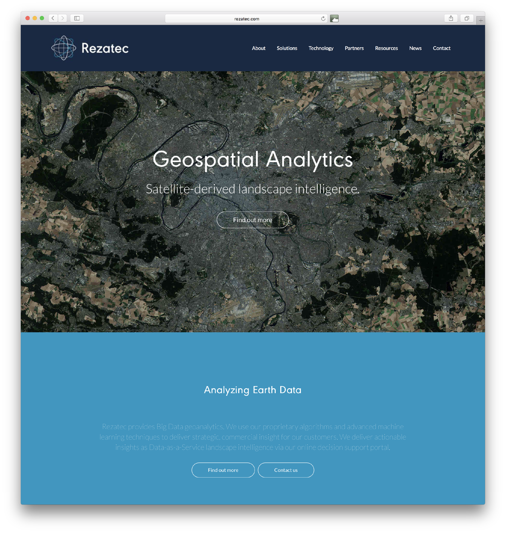 Rezatec_Analyzing_Earths_Data_Homepage_Tunbridge_Studio.png