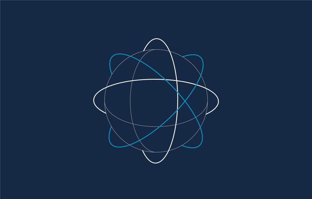Rezatec_Analyzing_Earths_Data_Symbol_Tunbridge_Studio.png