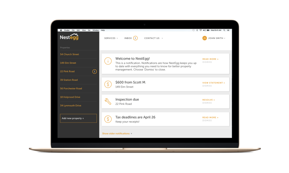 NestEgg-Brand-Identity-Platform-Portal-Tunbridge-Studio.png