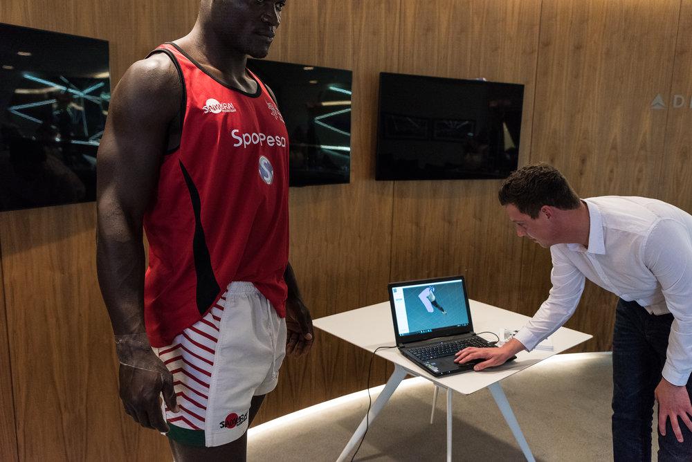 Isobar Compression Garments Kenya Rugby Sevens Players Photography Tunbridge Studio-2.jpg