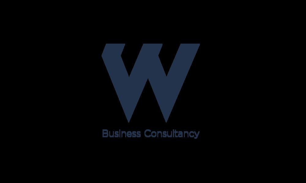 Westcourt-Business-Consultancy-Tunbridge-StudioArtboard 1 copy 2.png