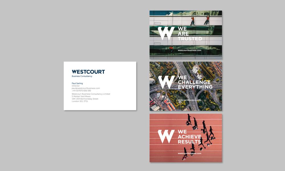 Westcourt-Business-Consultancy-Tunbridge-StudioArtboard 1 copy 3.png