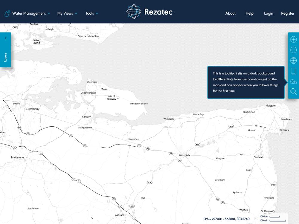 Rezatec_portal_toolbar.png
