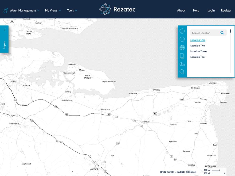 Rezatec_portal_toolbar2.png