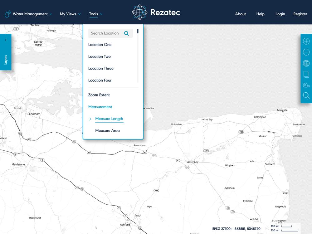 Rezatec_portal_tools2.png