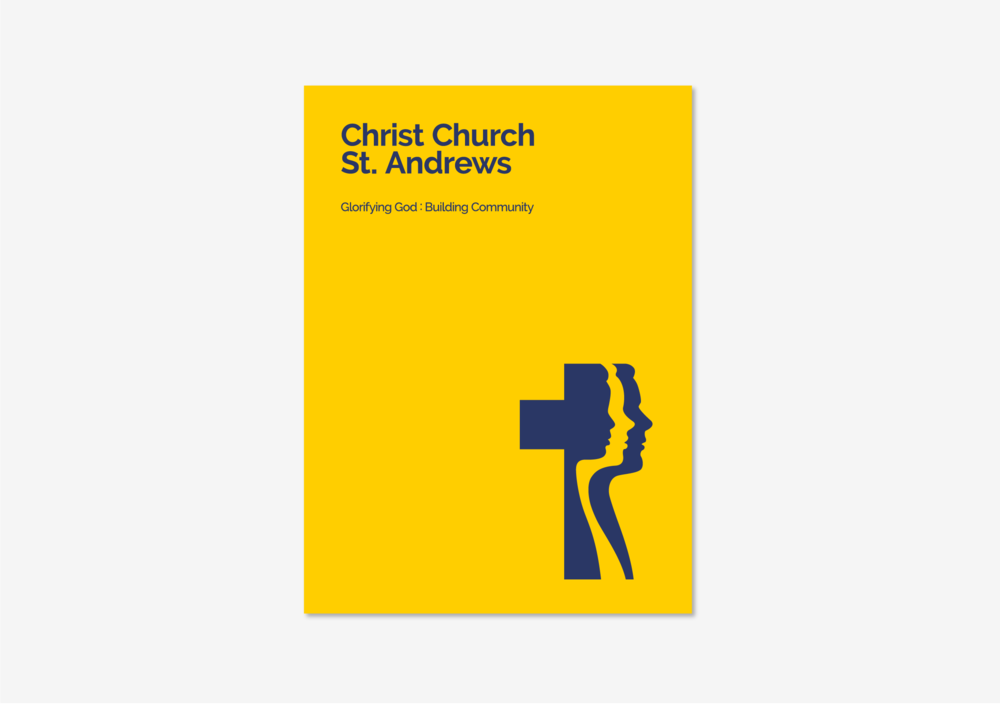 Chrischurch-Church-Herne-Bay-Rebrand-Brochure.png