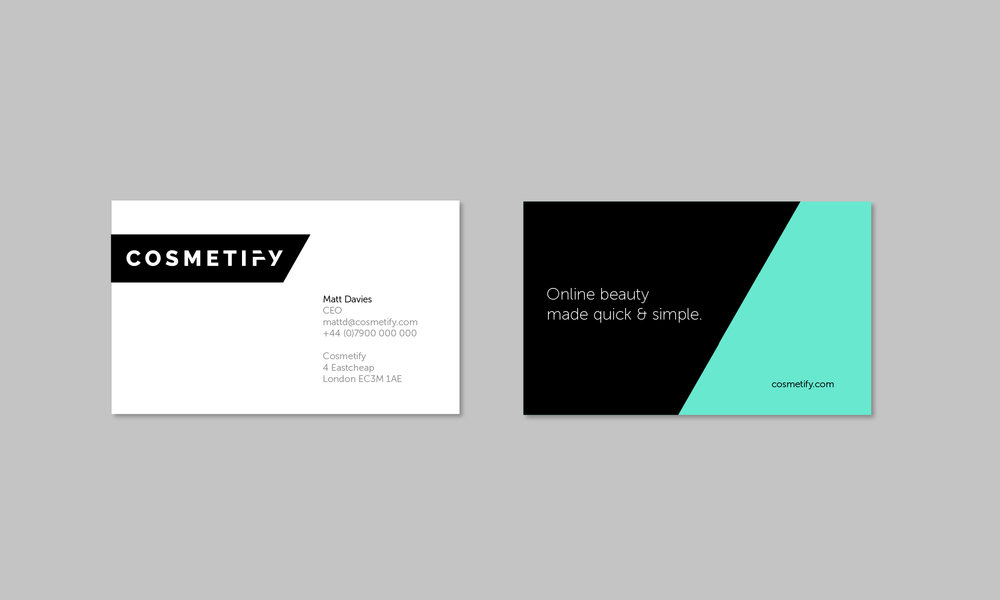 Cosmetify-Business-Card-Tunbridge-Studio.jpg