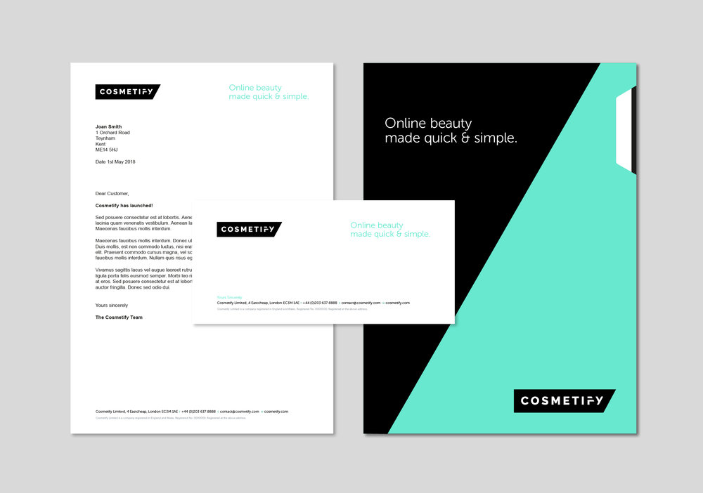 Cosmetify-Stationery-Tunbridge-Studio.jpg
