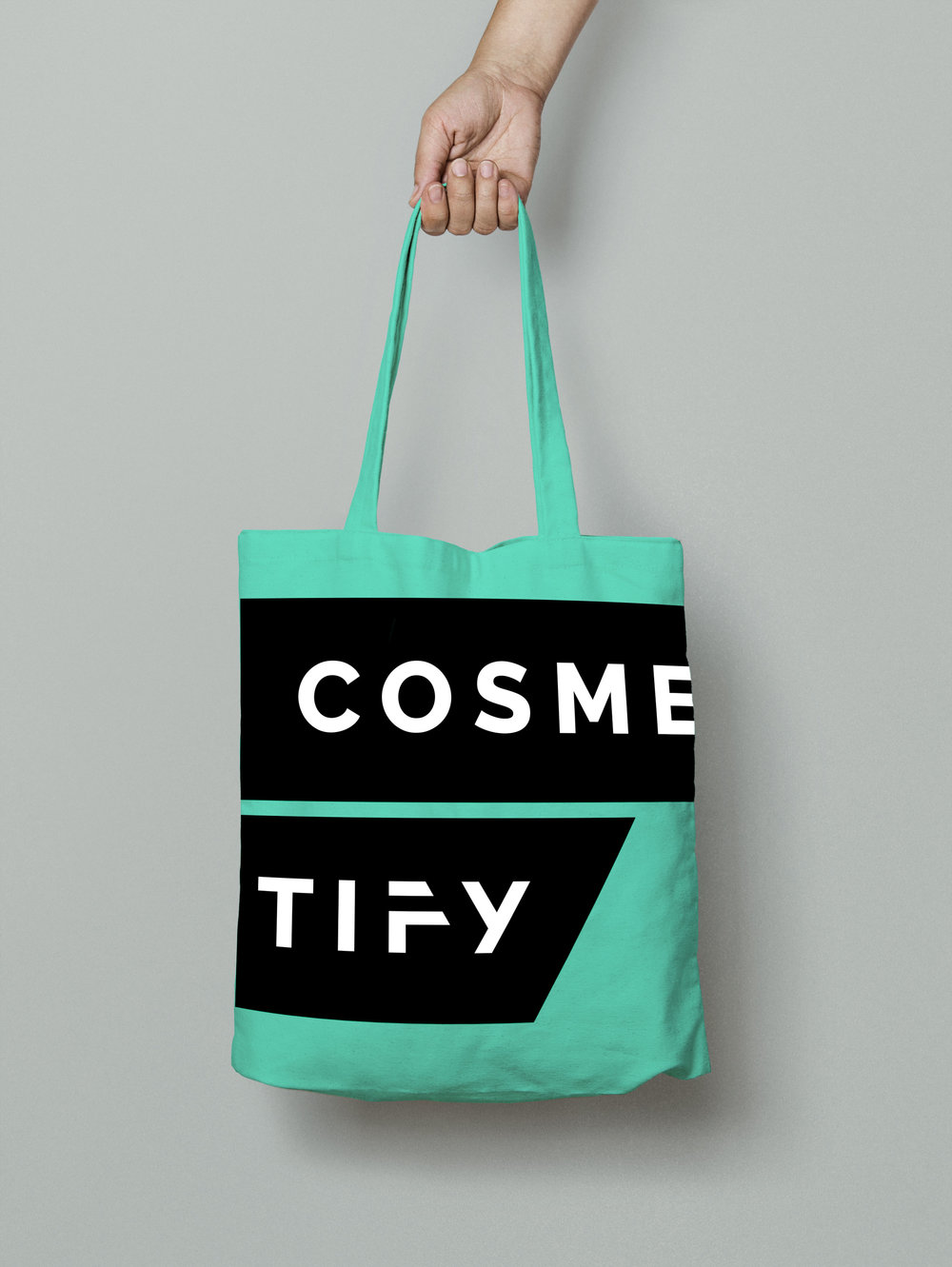 Cosmetify-Canvas-Tote-Bag-Tunbridge-Studio.jpg