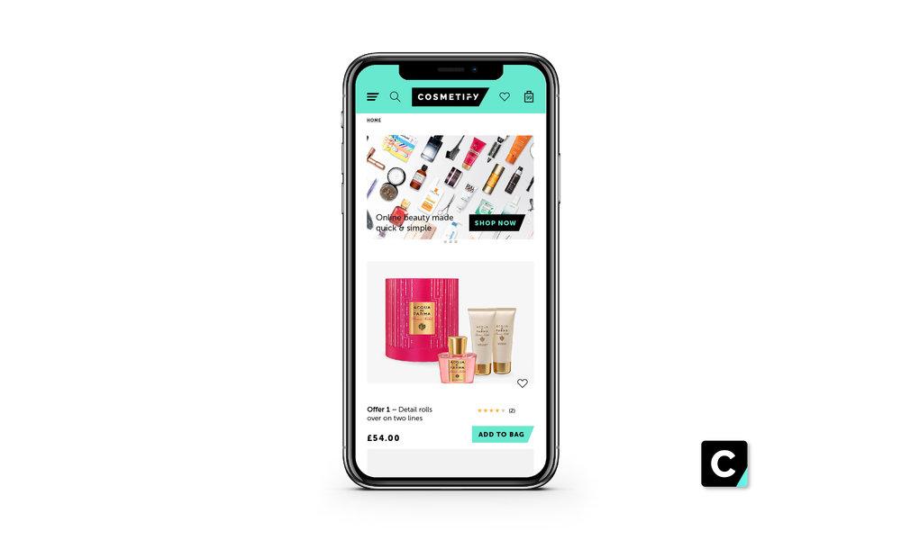 Cosmetify-Website-Mobile-Homepage-Tunbridge-Studio.jpg