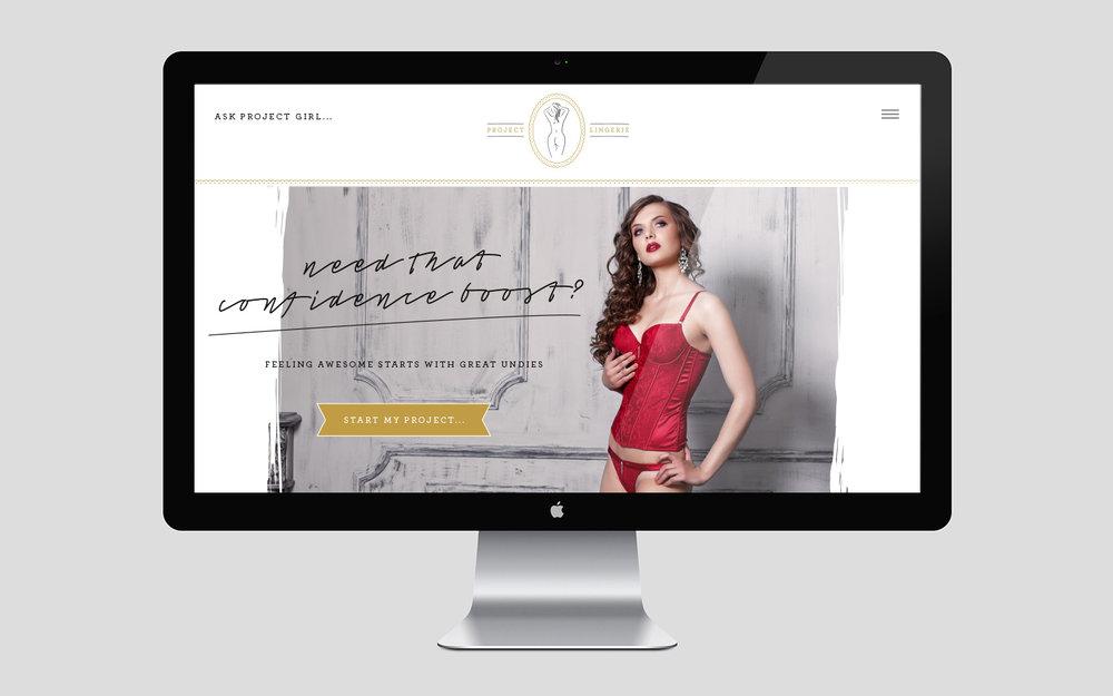 Bespoke Web Design Kent