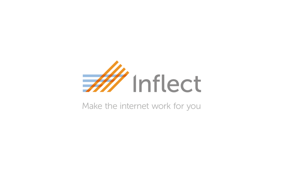 Logo Design and Brand Identity Kent - Inflect