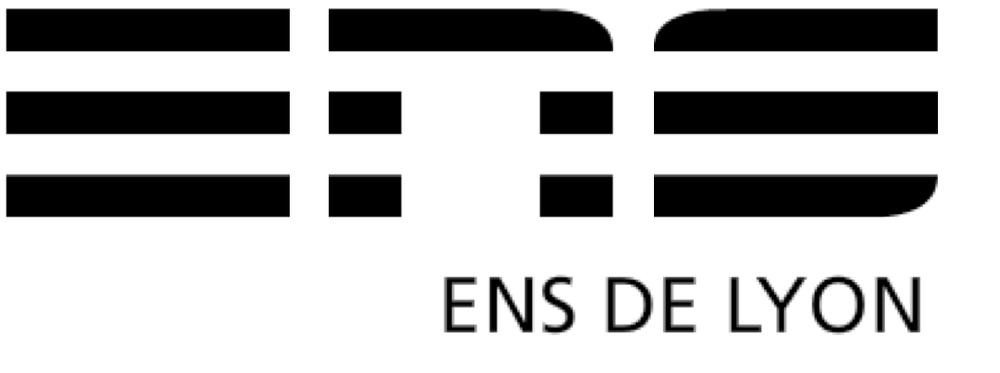 Logo_ENS_de_Lyon_2010.png