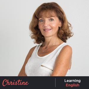 Christine_en.png