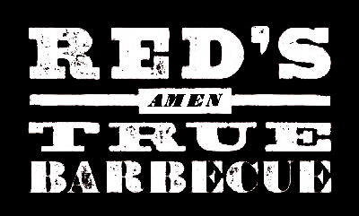 Red's True Barbecue.png