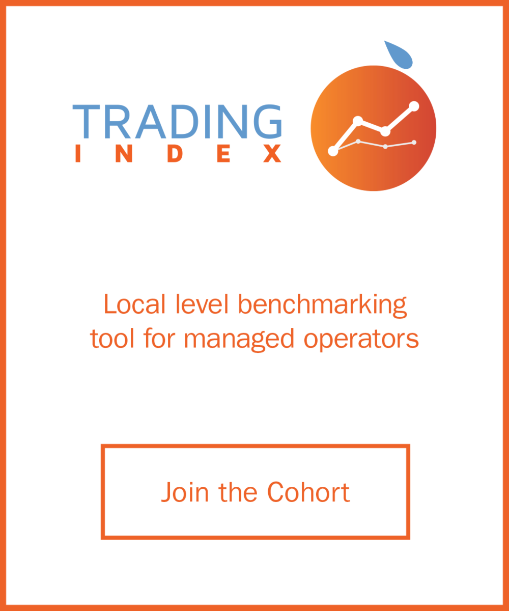 Trading Index_logo.png