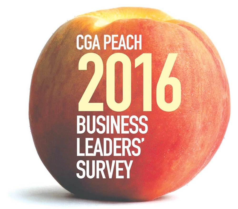 Business Leaders Survey 2016.jpg